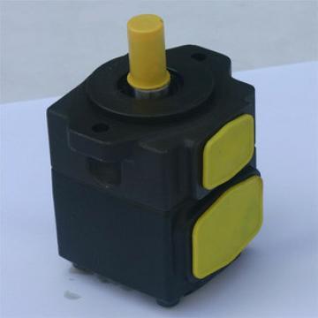 R900560047 Z2S 22 B1-5X/SO60 Pompë origjinale