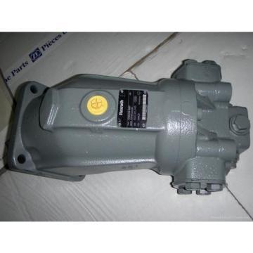 25MCM14-1B Pompë hidraulike origjinale
