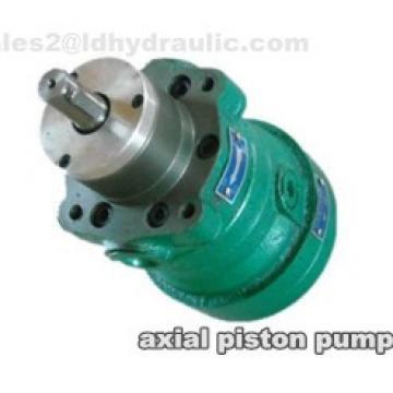 R909611255 A7VO80LRH1/61R-PZB01-S Pompë hidraulike origjinale