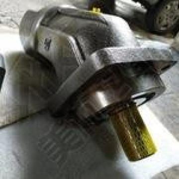 10MCY14-1B Pompë hidraulike origjinale
