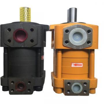 R900517812  Z2FS 10-5-3X/V Pump Hot shitje
