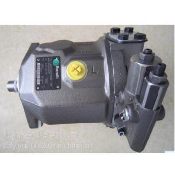 QT2323-6.3-6.3MN-S1162-A Pump Hot shitje