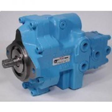 PVD-2B-40P-16G5-4702F Pompë hidraulike