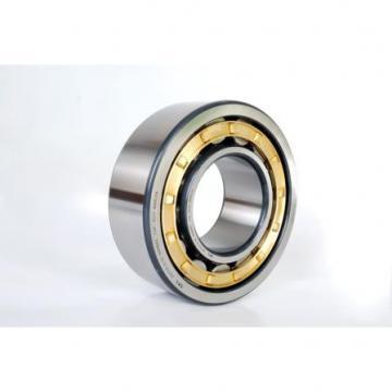 2207 EKTN9 Kushineta drejt cilindrimit