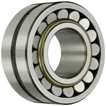 1305G15 Kushineta drejt cilindrimit